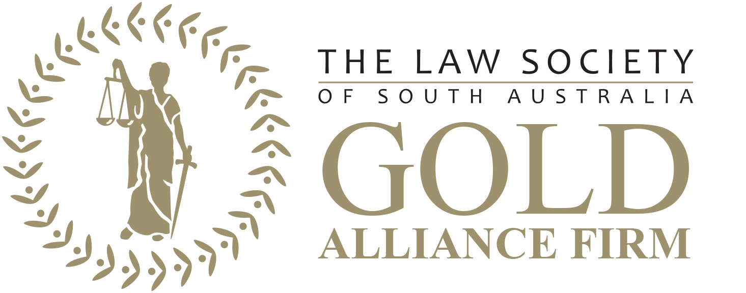 Gold_Alliance_New_Logo_1.JPG